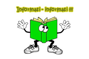informasi-daftar ulang ppdb-gel.-2