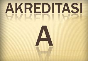 Akreditasi-A