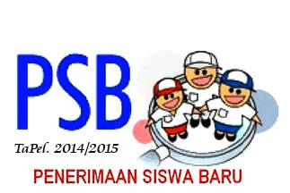 PSB-14-15