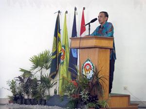 Sambutan-Ketua-Komite-SMKN-2-Pangkalpinang