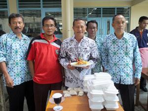 Grup PM
