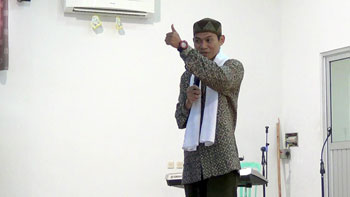 Peringati-Isra'-Mi'raj-Nabi-Muhammad-SAW._03