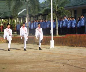 upacara9