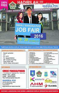 0809_job-fair